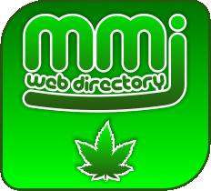 Medical Marijuana Directory